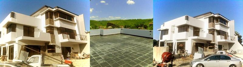 sangabriel-residence