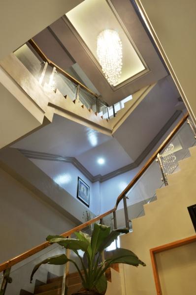 stair-case-2