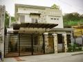 carredo-residence1