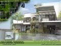 cebu-architect-home-design
