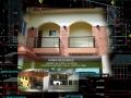 cebu-architecture-home-design