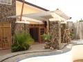 cebu-custom-homes-4