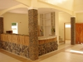 cebu-custom-homes-5