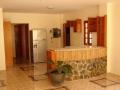 cebu-custom-internal-house