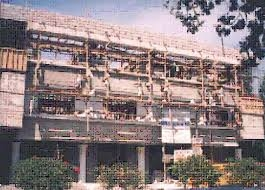 3-storey-commercial-building-php7000-000-location-burgos-st-bacolod-city-owner-mr-and-mrs-laguardia