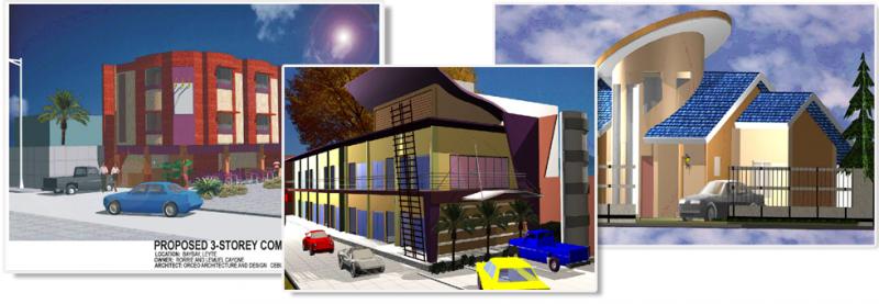 commercial-building-designs