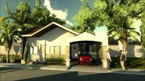 house-design-sample-3