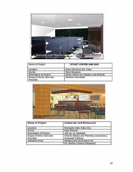 mark-siquenca-study-center-and-bar