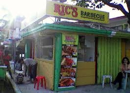 rics-barbecue-booth-3-and-4