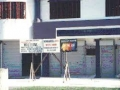 2-storey-commercial-building-php5000000-location-northdrive-bacolod-city-negross-occidental-owner-brian-madera