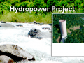 hydropower-project