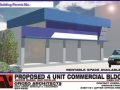 name-of-project-4-unit-commericial-php500000-00-location-san-nicolas-basak-cebu-city-owner-mrs-cheryl-and-belden-yap-description-of-project