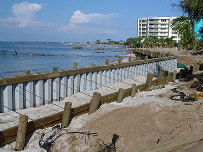 esp-seawall-photo