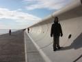 16-sea-wall