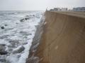 Sea-Wall-Galveston-1024x768