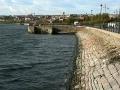 Sea_wall_at_Barry_Docks_-_geograph.org.uk_-_1051948