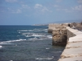 the-sea-wall-looking-north