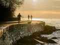 the-seawall-vancouver-vn1115