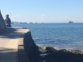 vancouver-seawall